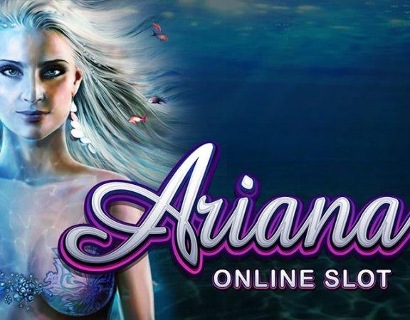 seriose online casinos schweiz