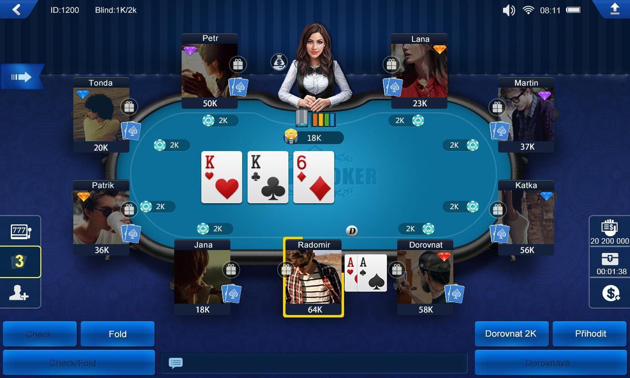 höchster casino gewinn schweiz