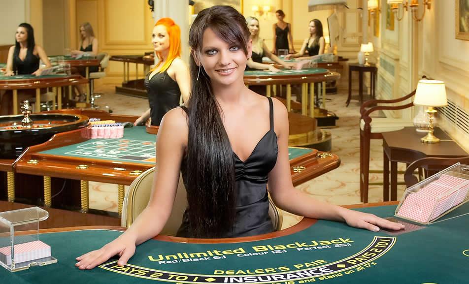 Online Casino Betrugen