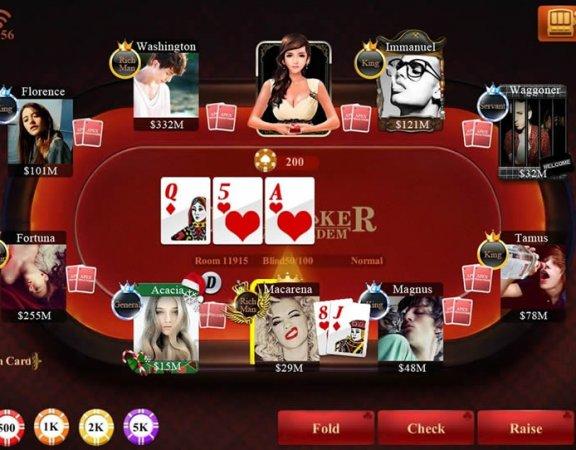 online casino schweiz poker