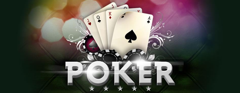 online casino bonus geld 20 fach