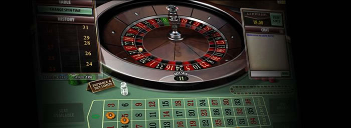 Online Casino Strategie